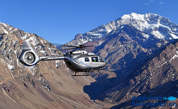 H145-Aconcagua-2019-07_(c)_Airbus Helicopters_副本.jpg